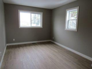 Photo 6: 8 Rydberg Street: Hughenden House for sale : MLS®# E4130487