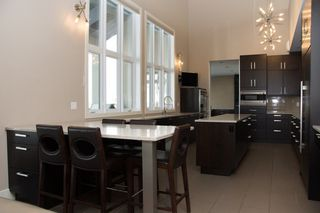 Photo 4: 617 MAGRATH View in Edmonton: Zone 14 House for sale : MLS®# E4131498