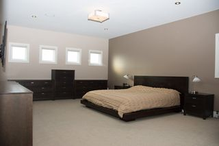 Photo 12: 617 MAGRATH View in Edmonton: Zone 14 House for sale : MLS®# E4131498