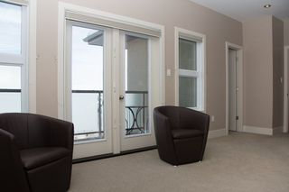 Photo 14: 617 MAGRATH View in Edmonton: Zone 14 House for sale : MLS®# E4131498