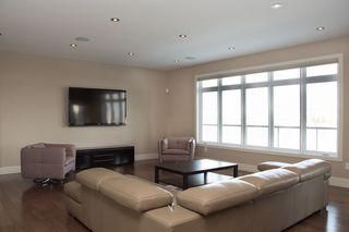 Photo 9: 617 MAGRATH View in Edmonton: Zone 14 House for sale : MLS®# E4131498