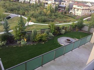 Photo 27: 617 MAGRATH View in Edmonton: Zone 14 House for sale : MLS®# E4131498