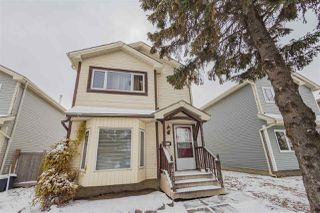 Main Photo: 18717 95A Avenue in Edmonton: Zone 20 House for sale : MLS®# E4132030