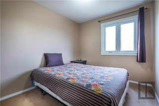 Photo 11: 498 Meadowood Drive in Winnipeg: Residential for sale (2E)  : MLS®# 1827558