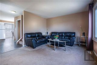 Photo 3: 498 Meadowood Drive in Winnipeg: Residential for sale (2E)  : MLS®# 1827558
