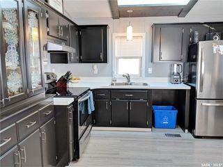 Photo 3: 309 Clover Avenue in Dalmeny: Residential for sale : MLS®# SK750706
