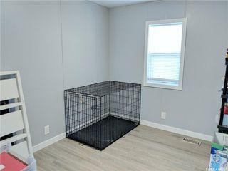 Photo 12: 309 Clover Avenue in Dalmeny: Residential for sale : MLS®# SK750706
