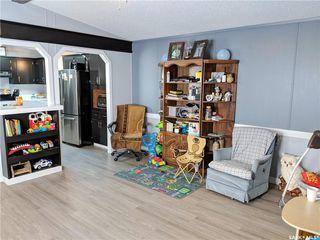 Photo 8: 309 Clover Avenue in Dalmeny: Residential for sale : MLS®# SK750706