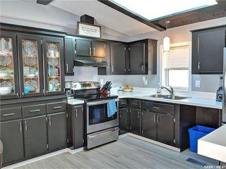 Photo 5: 309 Clover Avenue in Dalmeny: Residential for sale : MLS®# SK750706