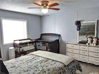 Photo 6: 309 Clover Avenue in Dalmeny: Residential for sale : MLS®# SK750706