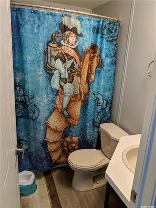 Photo 10: 309 Clover Avenue in Dalmeny: Residential for sale : MLS®# SK750706