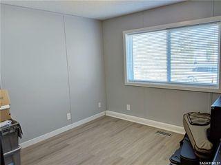 Photo 11: 309 Clover Avenue in Dalmeny: Residential for sale : MLS®# SK750706