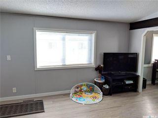 Photo 9: 309 Clover Avenue in Dalmeny: Residential for sale : MLS®# SK750706