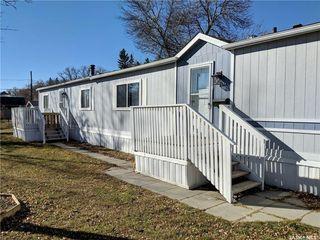 Photo 2: 309 Clover Avenue in Dalmeny: Residential for sale : MLS®# SK750706