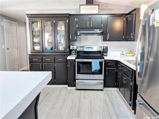 Photo 4: 309 Clover Avenue in Dalmeny: Residential for sale : MLS®# SK750706