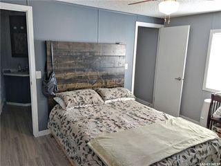 Photo 7: 309 Clover Avenue in Dalmeny: Residential for sale : MLS®# SK750706