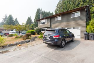 Photo 42: 4039 DUNPHY Street in Port Coquitlam: Oxford Heights House for sale : MLS®# R2315706