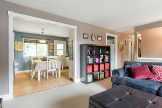Photo 7: 4039 DUNPHY Street in Port Coquitlam: Oxford Heights House for sale : MLS®# R2315706