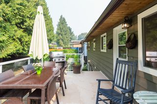 Photo 30: 4039 DUNPHY Street in Port Coquitlam: Oxford Heights House for sale : MLS®# R2315706