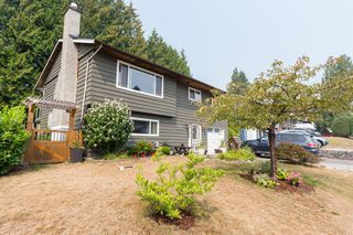 Photo 43: 4039 DUNPHY Street in Port Coquitlam: Oxford Heights House for sale : MLS®# R2315706