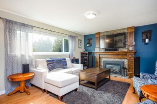 Photo 24: 4039 DUNPHY Street in Port Coquitlam: Oxford Heights House for sale : MLS®# R2315706