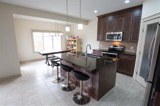 Photo 4: 13812 142 Avenue in Edmonton: Zone 27 House for sale : MLS®# E4133025