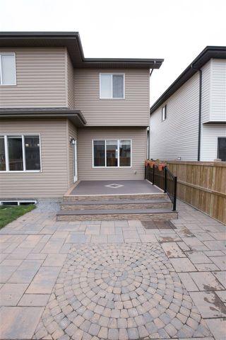 Photo 15: 13812 142 Avenue in Edmonton: Zone 27 House for sale : MLS®# E4133025