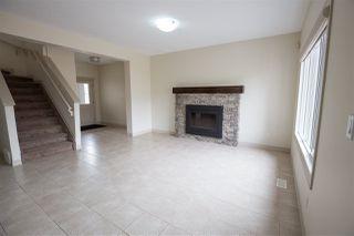 Photo 7: 13812 142 Avenue in Edmonton: Zone 27 House for sale : MLS®# E4133025