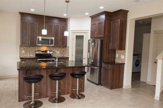 Photo 2: 13812 142 Avenue in Edmonton: Zone 27 House for sale : MLS®# E4133025