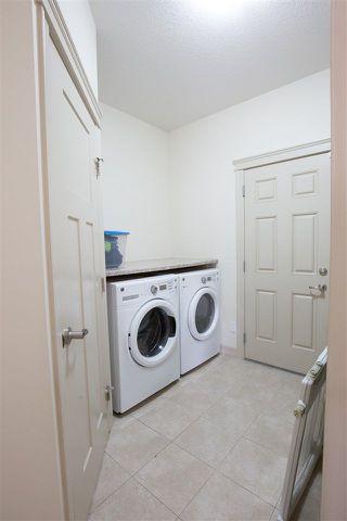 Photo 13: 13812 142 Avenue in Edmonton: Zone 27 House for sale : MLS®# E4133025