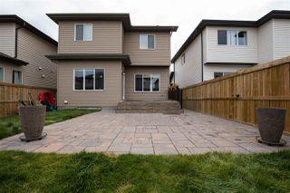 Photo 14: 13812 142 Avenue in Edmonton: Zone 27 House for sale : MLS®# E4133025
