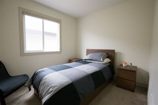 Photo 9: 13812 142 Avenue in Edmonton: Zone 27 House for sale : MLS®# E4133025