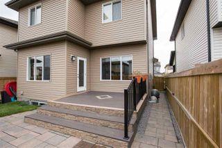 Photo 16: 13812 142 Avenue in Edmonton: Zone 27 House for sale : MLS®# E4133025
