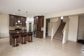 Photo 3: 13812 142 Avenue in Edmonton: Zone 27 House for sale : MLS®# E4133025