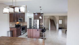 Photo 6: 13812 142 Avenue in Edmonton: Zone 27 House for sale : MLS®# E4133025