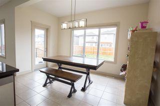 Photo 5: 13812 142 Avenue in Edmonton: Zone 27 House for sale : MLS®# E4133025