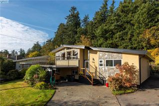 Photo 28: 4282 Parkside Cres in VICTORIA: SE Mt Doug Single Family Detached for sale (Saanich East)  : MLS®# 799976