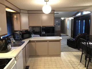 Photo 3: 91 9501 104 Avenue: Westlock Mobile for sale : MLS®# E4134047
