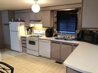 Photo 5: 91 9501 104 Avenue: Westlock Mobile for sale : MLS®# E4134047