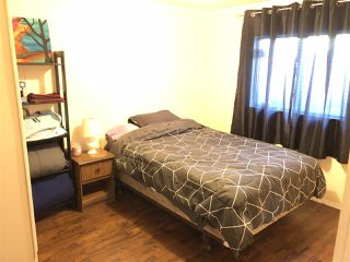 Photo 16: 91 9501 104 Avenue: Westlock Mobile for sale : MLS®# E4134047