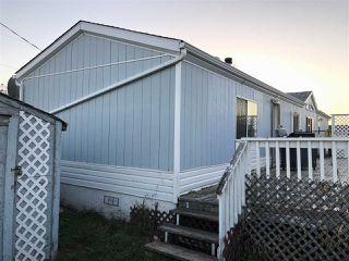 Photo 26: 91 9501 104 Avenue: Westlock Mobile for sale : MLS®# E4134047