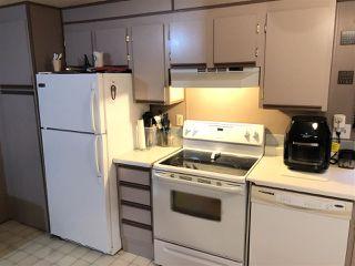 Photo 4: 91 9501 104 Avenue: Westlock Mobile for sale : MLS®# E4134047