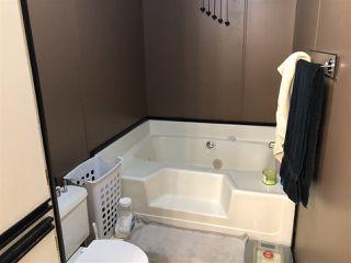 Photo 12: 91 9501 104 Avenue: Westlock Mobile for sale : MLS®# E4134047