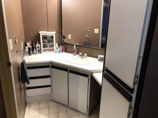 Photo 15: 91 9501 104 Avenue: Westlock Mobile for sale : MLS®# E4134047