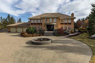 Photo 2: 641 107 Street in Edmonton: Zone 55 House for sale : MLS®# E4134225