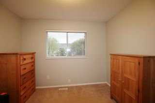 """Photo 10: 4531 BENZ Crescent in Langley: Murrayville House for sale in """"Murrayville"""" : MLS®# R2320350"""