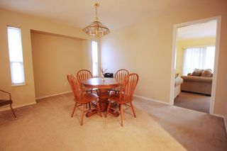 """Photo 5: 4531 BENZ Crescent in Langley: Murrayville House for sale in """"Murrayville"""" : MLS®# R2320350"""