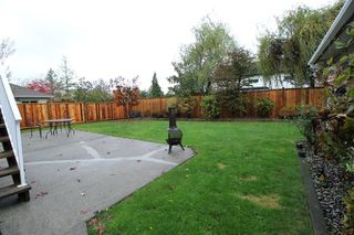 """Photo 18: 4531 BENZ Crescent in Langley: Murrayville House for sale in """"Murrayville"""" : MLS®# R2320350"""