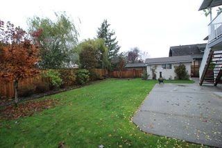 """Photo 19: 4531 BENZ Crescent in Langley: Murrayville House for sale in """"Murrayville"""" : MLS®# R2320350"""