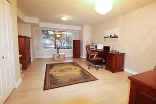 """Photo 13: 4531 BENZ Crescent in Langley: Murrayville House for sale in """"Murrayville"""" : MLS®# R2320350"""